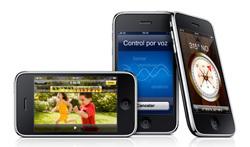 En busca del smartphone más glotón