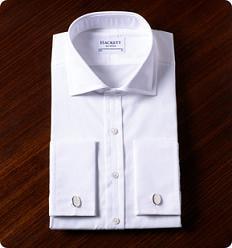 camisaschaque.JPG