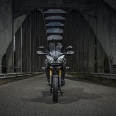 Foto 44 de 58 de la galería yamaha-mt-09-tracer-la-esperada en Motorpasion Moto