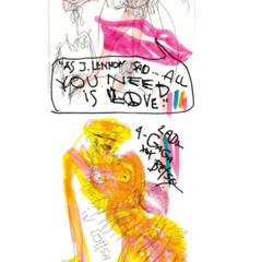 Foto 2 de 9 de la galería propuestas-de-los-mejores-disenadores-para-el-gran-dia en Trendencias