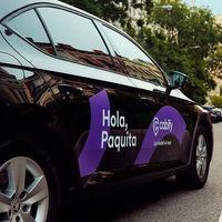 Uber y Cabify ya pueden ser multadas con hasta 800 euros si no informan de todos sus viajes a Fomento
