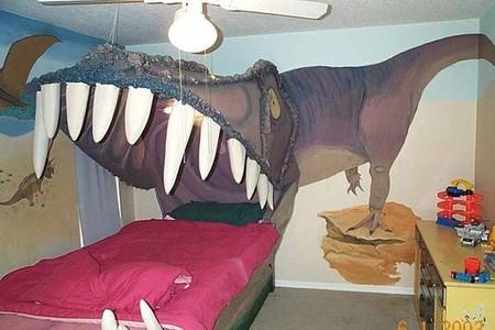 dinosaur-bed.jpg