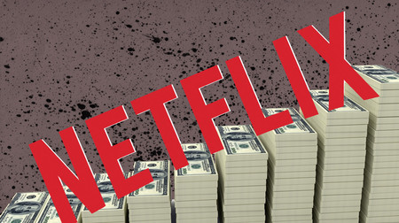 En Netflix sobran series y confianza en el producto, predicen que ingresarán 15.000 millones de dólares en 2018