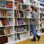 13 enciclopedias, diccionarios y otras obras de referencia online