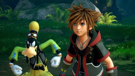 El DLC Re:Mind de Kingdom Hearts III sumará un modo foto y un modo para personalizar la dificultad a nuestro antojo