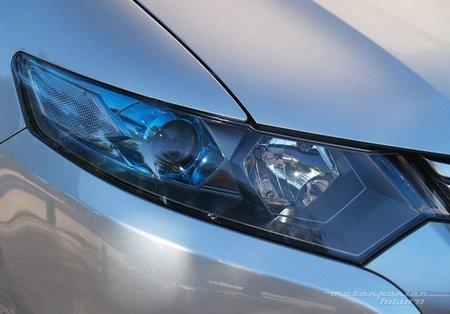 Honda-Insight-prueba-15