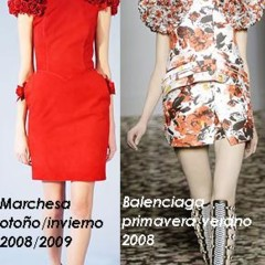 Foto 1 de 4 de la galería semana-de-la-moda-de-nueva-york-disenadores-clonados-ii en Trendencias