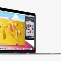 macOS High Sierra ha hecho que no quiera utilizar ningún navegador más aparte de Safari