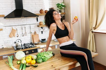 Cuántas comidas al día tienes que hacer para perder peso: esto es lo que dicen las últimas evidencias al respecto