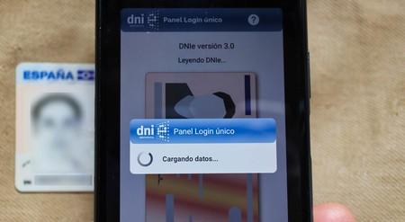 Cómo usar el móvil como lector de DNI electrónico y para qué sirve