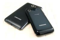 Strategy Analytics: Samsung pierde cuota de mercado por primera vez en cuatro años