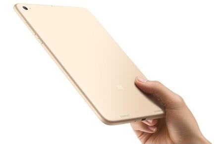 Xiaomi Mipad 3 Oficial 3