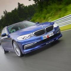 alpina-b5-bi-turbo
