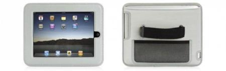 CinemaSeat, transforma tu iPad en una pantalla para el coche