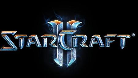 Expulsan a jugador profesional de StarCraft 2 luego de sus comentarios