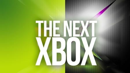 Registrado el dominio XboxEvent.com por parte de Eventcore