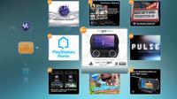 Lanzado el firmware 3.0 de PlayStation 3
