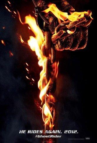 ghost-rider-spirit-of-vengeance-2012-teaser-poster