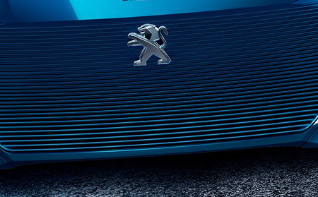 Peugeot vuelve a Estados Unidos...vía una empresa de carsharing