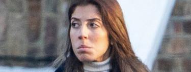 ¡Seré tu amante bandida! Karelys Rodríguez dice haber sido la woman secret de Cayetano Rivera durante seis años