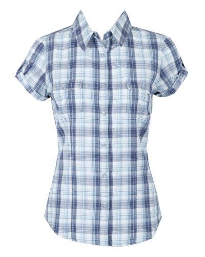 Colección de Pimkie, Primavera-Verano 2010, camisas
