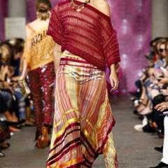 Foto 31 de 36 de la galería missoni-primavera-verano-2012 en Trendencias