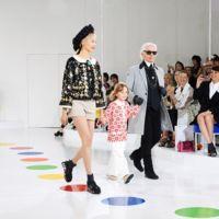 Chanel vuela hasta Seúl para presentar su Colección Crucero 2016. ¡Así si se conquista terreno Coreano!