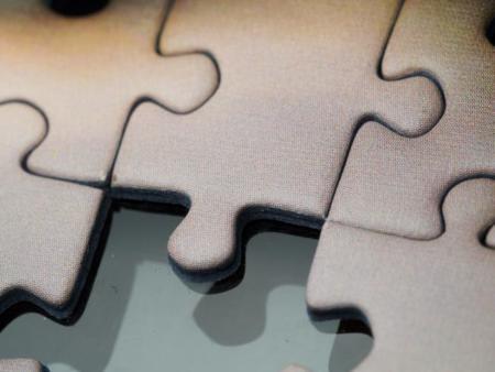 ¿Puede Apple resolver el rompecabezas de los pagos con el móvil?