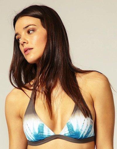 bikini asos