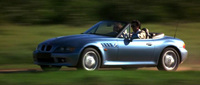 50 años de coches Bond (III)