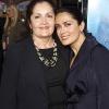 18_Salma-Hayek-y-su-madre-Diana-Jimenez.jpg