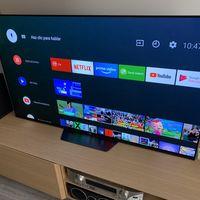 La privacidad de Google Fotos en riesgo: Google suspende la app en Android TV mientras investiga los hechos