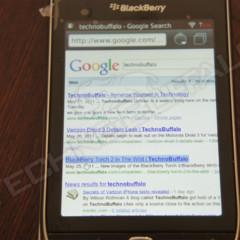 Foto 17 de 22 de la galería blackberry-torch-2-9810-mas-imagenes-del-nuevo-hibrido-de-rim en Xataka Móvil