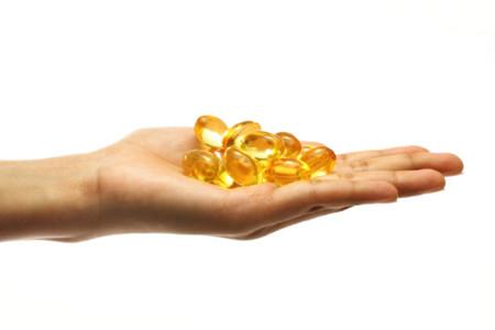 Suplementos de omega 3, ¿realmente útiles?