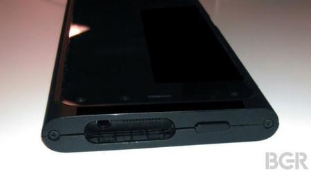 Amazon Smartphone 03