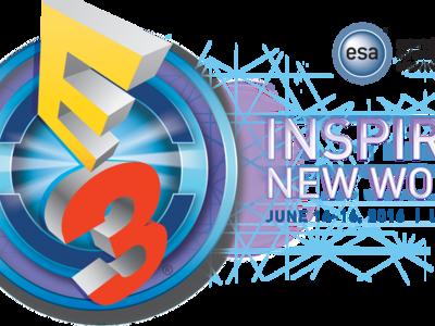E3 2016: sigue las novedades de Sony en directo en Xataka