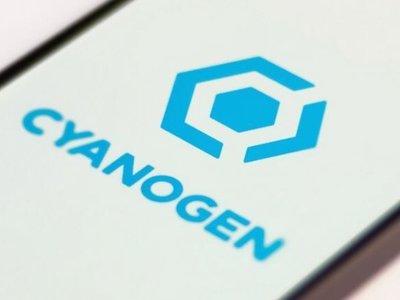 Cyanogen deja damnificados: el futuro de los fabricantes que confiaron en ellos para sus ROMs oficiales