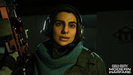 Farah, Nikolai y los oscuros túneles del metro de Verdansk llegan a Call of Duty: Warzone en su inminente Temporada 6