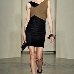 Foto 14 de 40 de la galería donna-karan-primavera-verano-2012 en Trendencias