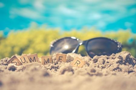 Sencillos consejos para protegernos de las insolaciones durante todo el verano (y no solo cuando vamos a la playa)