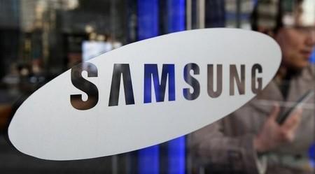 Ejecutivo de Samsung afirma que el Galaxy S5 será lanzado junto con el sucesor del Galaxy Gear