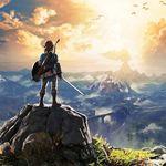 The Legend of Zelda: Breath of the Wild, la carta de amor de Nintendo a sus fanáticos