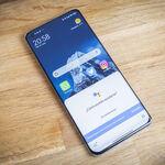 Cómo activar el nuevo modo de conducción en Google Maps en tu móvil Xiaomi