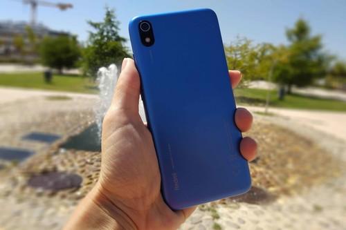 Móviles en oferta hoy en GearBest, Phone House y AliExpress: Xiaomi, iPhone y OnePlus a mejor precio