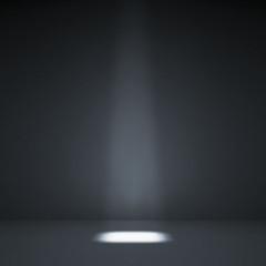 Foto 3 de 7 de la galería lights-la-belleza-de-la-luz en Decoesfera