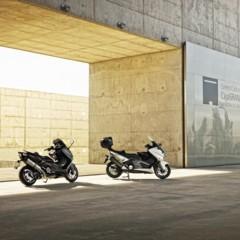 Foto 2 de 13 de la galería yamaha-t-max-2012-fotos-de-accion en Motorpasion Moto