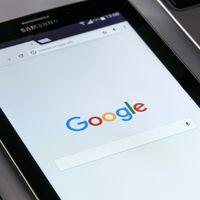 """Google Chrome quiere eliminar el término """"blacklist"""" para ser más inclusivo y evitar la discriminación"""
