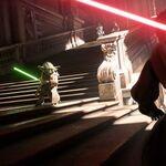 Star Wars Battlefront 2 es el nuevo juego gratuito de la Epic Games Store: descárgalo y es tuyo para siempre