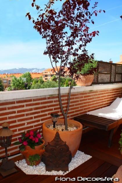 Foto de Diario de a bordo: instalamos suelo de madera en la terraza  (8/18)