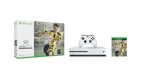 En Intl L Pdp0 Xboxones Fifa 17 Bundle 1tb 234 00027 Rm1 Mnco